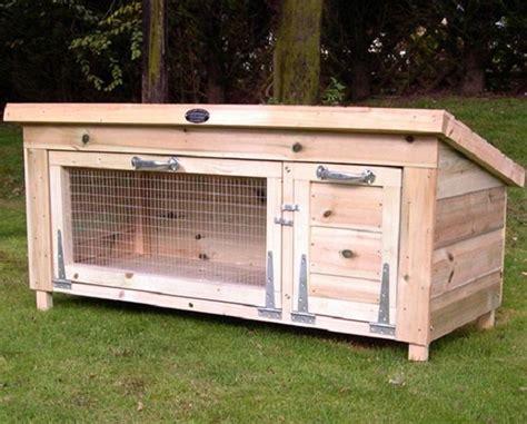 come costruire una gabbia per conigli come costruire una gabbia per conigli build daily