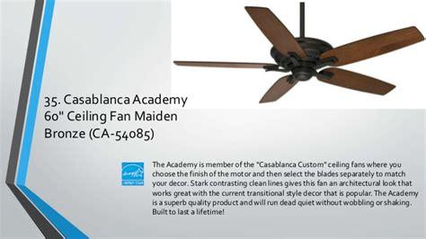 ceiling fans dayton ohio 28 ceiling fan wobbles without blades hunter ceiling fans