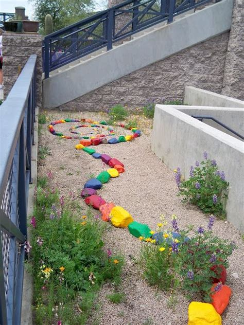 Children Garden Ideas Best 25 Children Garden Ideas On Pinterest Garden Ideas For Children S Nursery Childrens