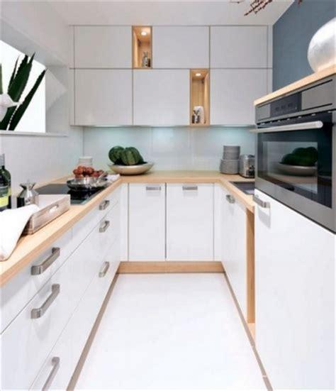 cuisine nolte catalogue cuisines nolte le catalogue 20 28 images cuisines