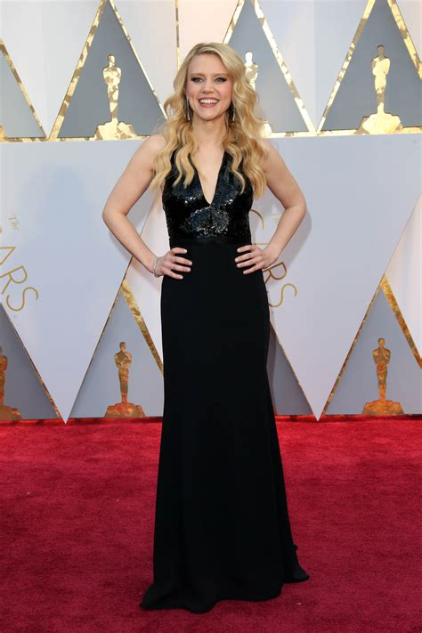 Oscars Carpet Page by Oscars 2018 Carpet Winners And Losers Carpet The
