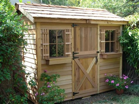 diy she shed 60 garden room ideas diy kits for she cave sheds