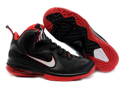 most expensive pair of basketball shoes most expensive basketball shoes in the world ealuxe