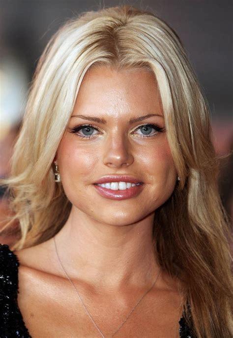 big australian actors 9 best images about sophie monk on pinterest models