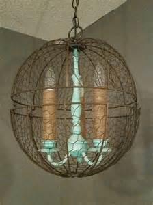 shabby chic lighting fixtures orb chandelier orb light fixture shabby chic chandelier