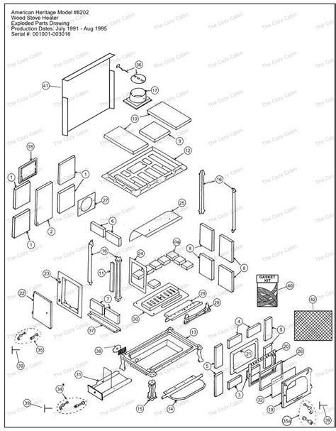 flathead cadillac engine parts imageresizertool