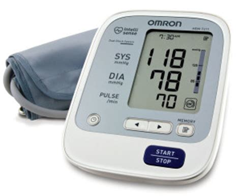 Tensimeter Digital Di Toko Bandung toko alat kesehatan dan kedokteran tokoalkes