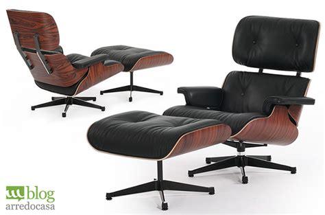 occasioni mobili design occasioni mobili design home interior idee di design