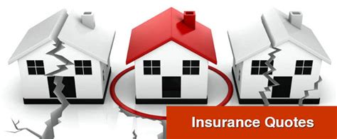 building and house contents insurance house buildings and contents insurance 28 images home contents insurance pmg