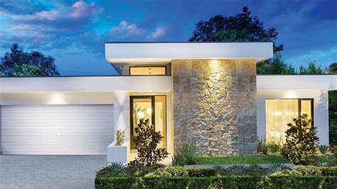 well designed facades make a world of difference to a home