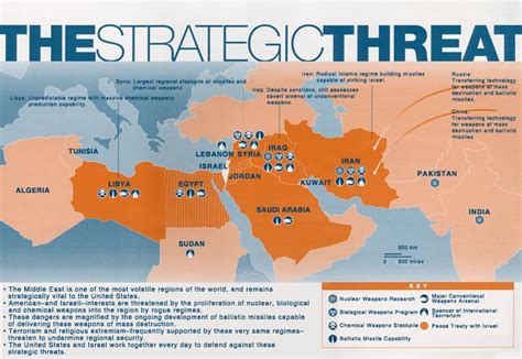 middle east map conflict israel vs genocide israel jews vs islamo arab caign