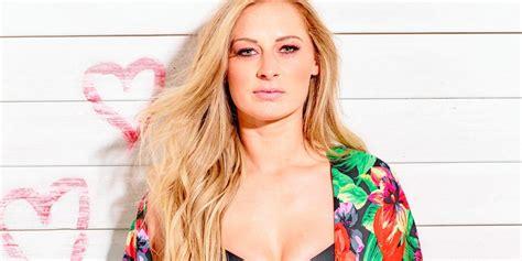 celebrity love island uk celebrity love island tv review askmen