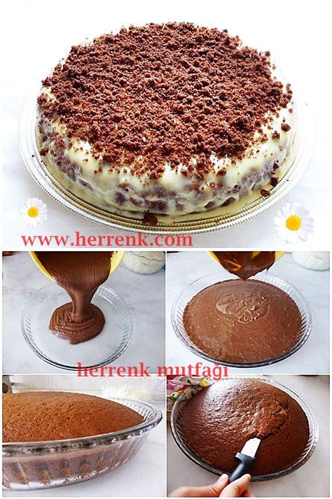 kek kahveli kek kahveli kek ben en cok turk kahveli ve cevizli borcamda kek tarifi nasıl yapılır borcamda kek pişer mi