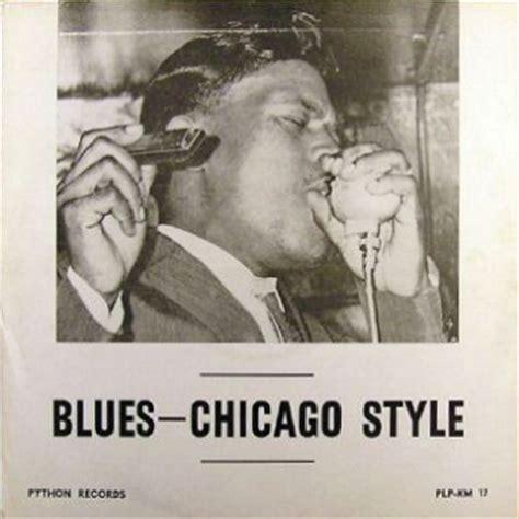 reel blues fest