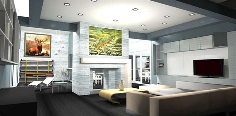 Interir Design | interior design architecture