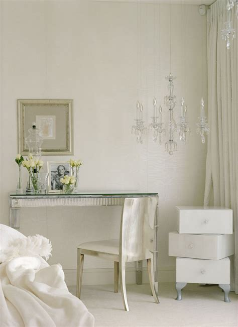 corner table for bedroom best design white chair glazed table near shelf bedroom
