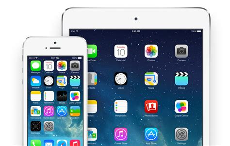 App Ios Fresh Apps For Ios 7 Our Favorite Picks For What S New