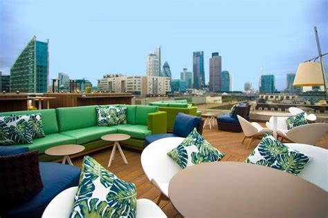 top bars london the best rooftop bars in london the bon vivant journal