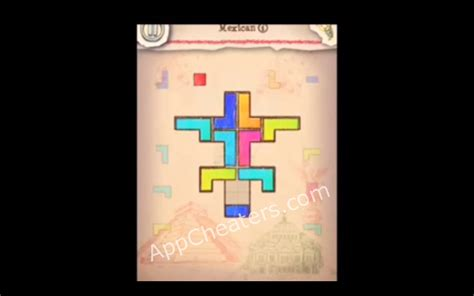 how to do pi on doodle fit 2 doodle fit 2 mexico solutions walkthrough app cheaters