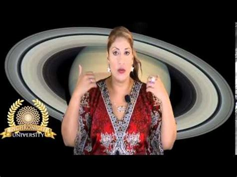 saturn in the 12th house saturn in pisces or the 12th house synchronicity university youtube