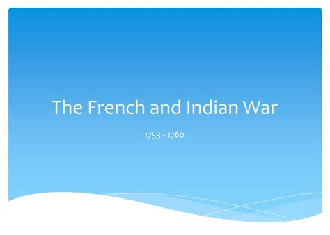 And Indian War Dbq Essay by 2004 And Indian War Dbq Essay Imperialism Essay For You