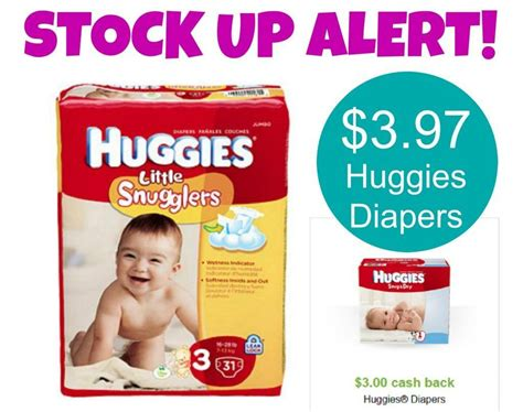 free printable diaper coupons 2014 huggies baby wipes coupons 2015 best auto reviews