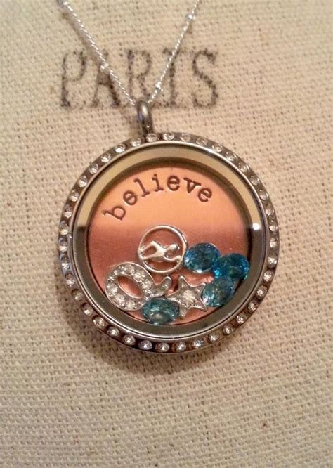 Origami Owl Medium Locket - 213 best images about origami owl floating charms on