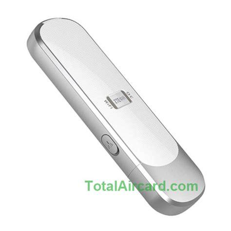 Wifi Zte Mf70 ศ นย จำหน าย zte mf70 3g mobile wifi ราคา ขาย ส ง ปล ก totalaircard