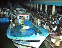 fishing boat rules in india fishermen killing imo rules advocate extreme caution in