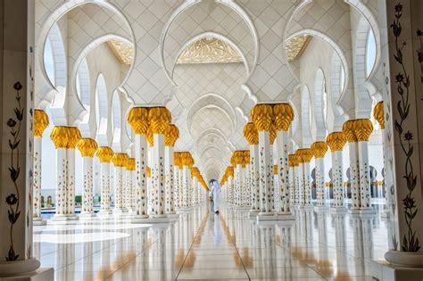 ramadan 2018 uae start of ramadan 2018 in the uae has been confirmed