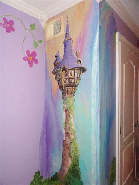 rapunzel bedroom esimate for rapunzel room rapunzels tower princess room