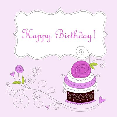 happy birthday card free template free printable birthday cards