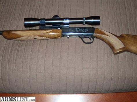 22 long rifle armslist for sale browning 22 long rifle take down