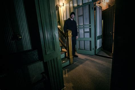 winchester mystery house ghost adventures return to winchester mystery house