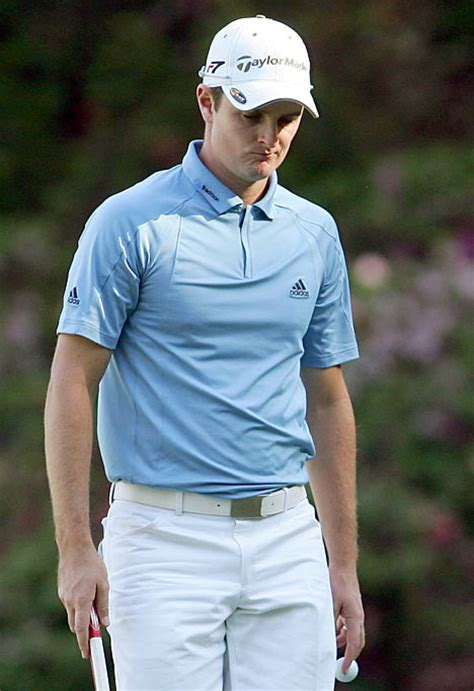 justin rose swing coach war of the rose coaches erupts daily mail online