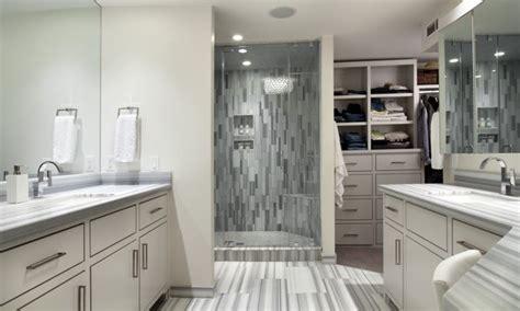 bathroom remodeling oklahoma city