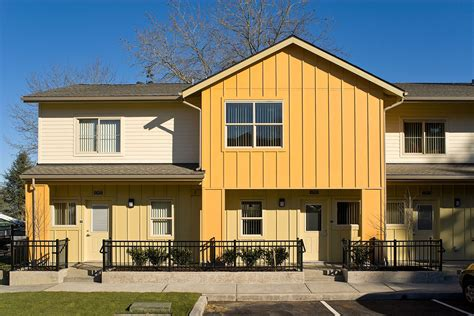 low income housing san jose low income apartments apartments for cheap