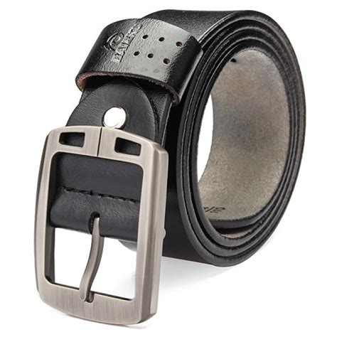 Belt Spin 125 Tky buy 125cm the new sports car buckle genuine leisure