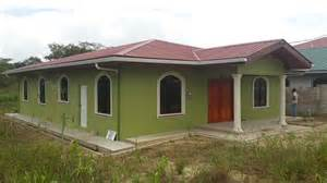 house designs in trinidad pictures house designs in trinidad the latest architectural digest home design ideas