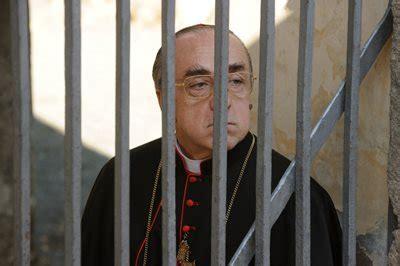 il divo trama the pope di paolo sorrentino recensione