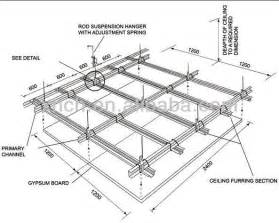 metal furring strips for suspended ceiling buy
