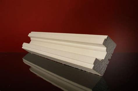 Kunststoff Gesimse Preise by Profil F 252 R Bossenwerk Lb 5