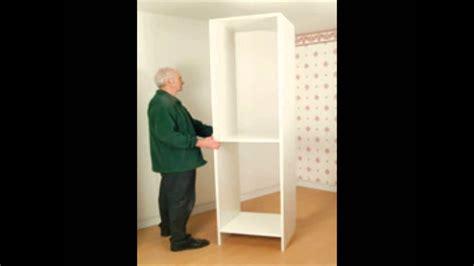 build  wardrobe  sliding wardrobe doors youtube