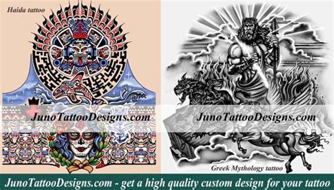 custom tattoo designer online free sleeve tattoos get a high quality arm
