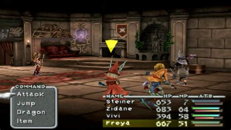 ff5 apk why square enix should look to ix the rpg square