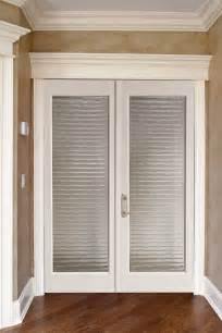 Custom Bedroom Doors Interior Door Custom Double Solid Wood With White