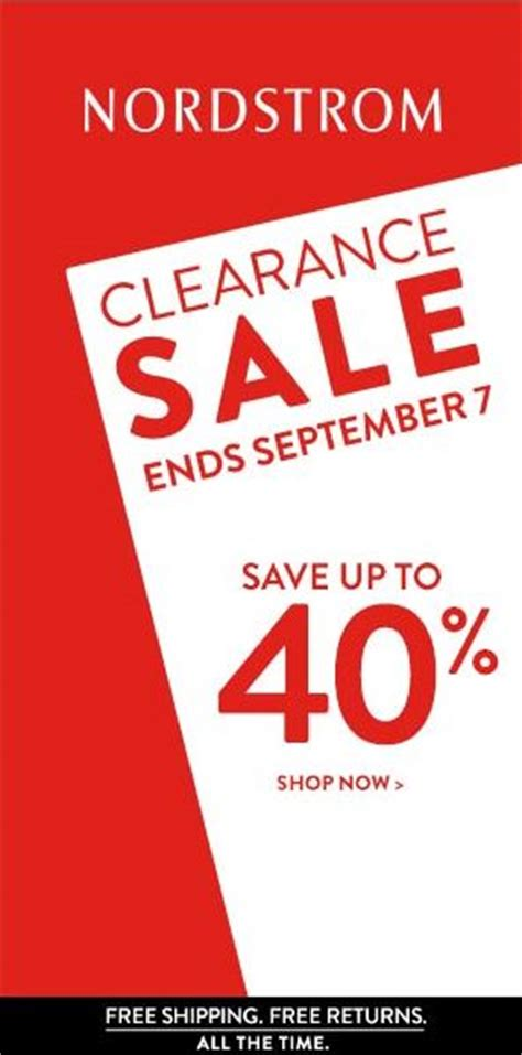 Sale Alert Shoe Clearance At The Purse Store by Blue Handbags Nordstrom Labor Day Sale