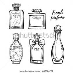 perfume stock images royalty free images amp vectors