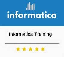 online tutorial for informatica best software testing tools training institute in