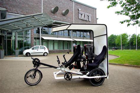 Kindersitz Auto N Rnberg by Mobil Mit Muskelkraft Dezember 2011